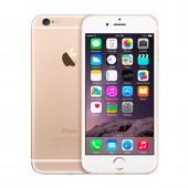 iPhone 6 Plus 16GB Quốc Tế (Like New)