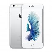 iPhone 6S Plus 16GB Quốc Tế (Like New)