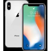iPhone X 256GB Chính Hãng Quốc Tế