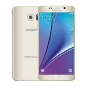 Samsung Galaxy Note 5 SM - N920 32GB (Bản Hàn)