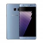 Samsung Galaxy Note 7 (Like New)