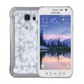 Samsung Galaxy S6 Active SM-G890A 32GB