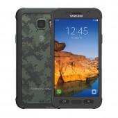 Samsung Galaxy S7 Active SM-G891 32GB