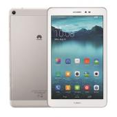 Huawei MediaPad T1-8