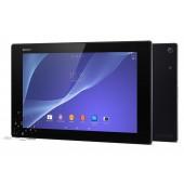 Sony Xperia Tablet Z2 (wifi + 4G)