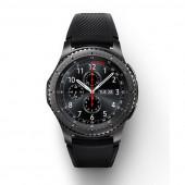 Samsung Gear S3 Frontier likenew